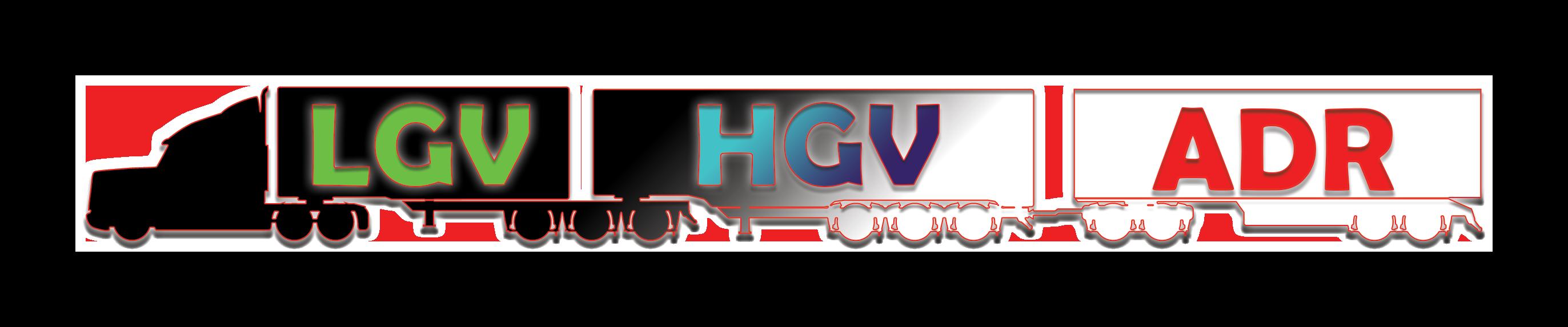 Kierowcy HGV